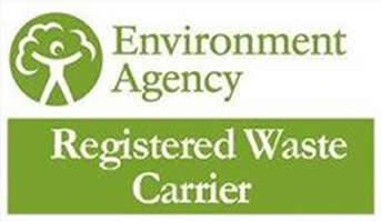 Waste Carrier Certificate
