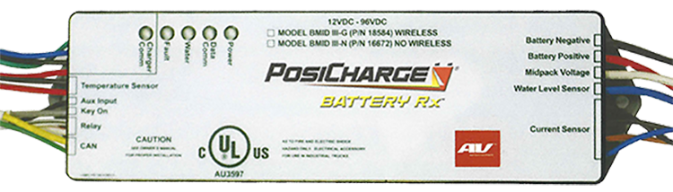 posicharge-battery-rx