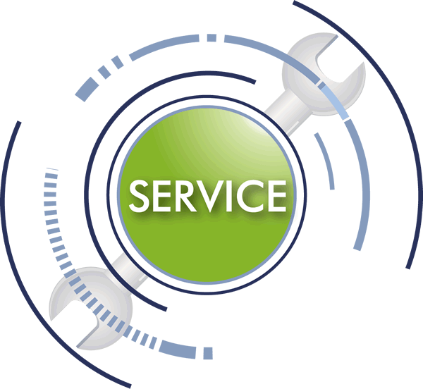 service-with-battery-service-hub-ltd.png