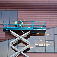 Access Platforms providers-of-batteries-for-access-platforms