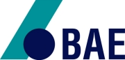 BAE-Battery-Logo