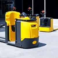 Material Handling providers-of-batteries-for-motive-power