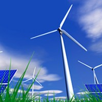 Renewable Energy providers-of-batteries-for-renewables