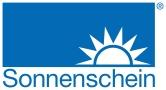 Sonnenschein_logo