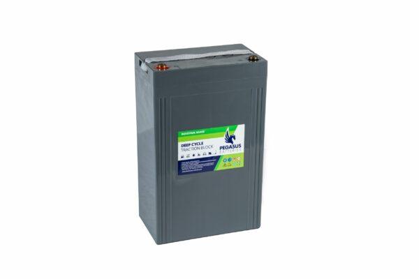 Gel 12/69 Battery