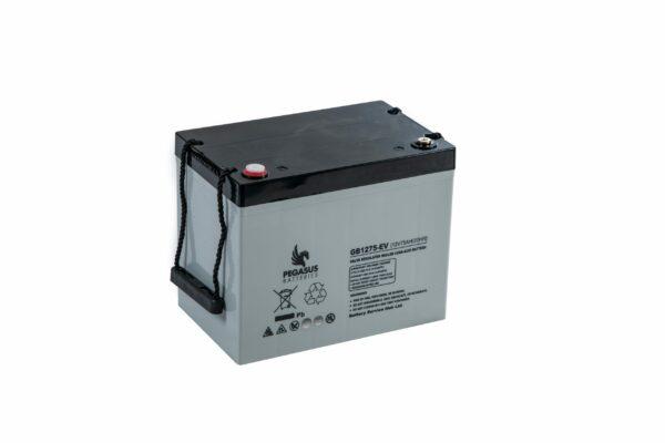 Pegasus Battery: GB1275