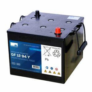 Sonnenschein GF1294Y GF 12-94Y Gel Battery